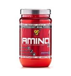 Amino X - 435 g