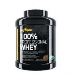 100% Professional Whey 2 Kg
